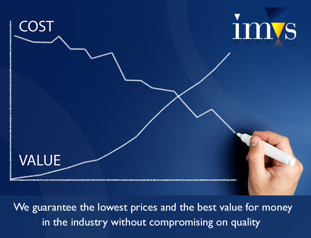 imvs-featured-on-wealth-mosaic