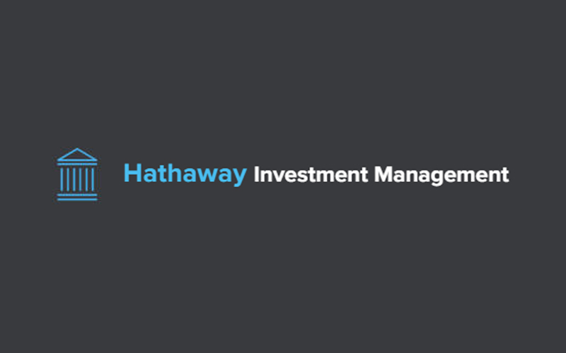 Hathaway Investment Management sign up to take three additional modules with IMVS