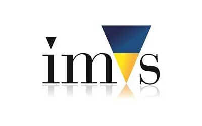 IMVS Limited hire a new sales and marketing specialist